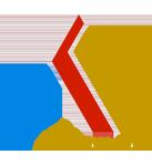 Logo Kiến An Tâm